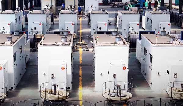 煤矿液压支架高压胶管厂家