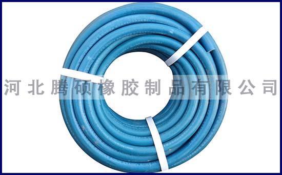 风球高压胶管