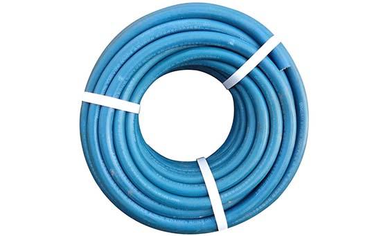 特氟龙材质高压胶管总成
